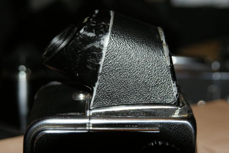DSC01039