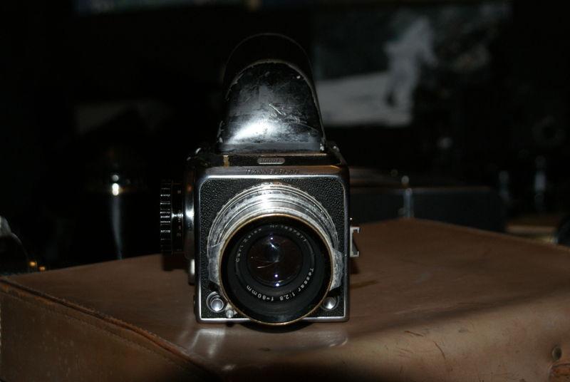 DSC01022