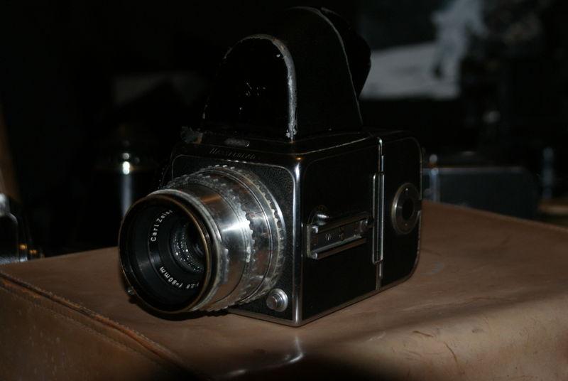 DSC01021