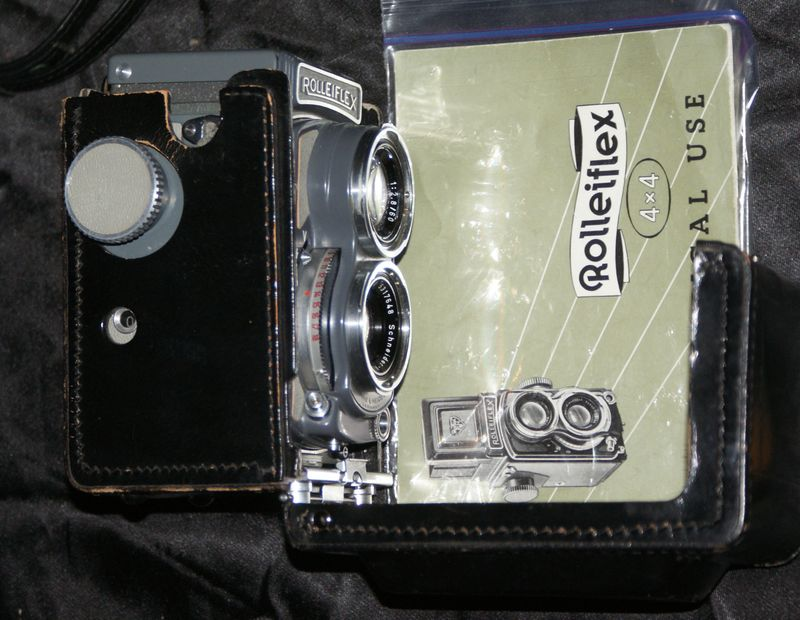 Rolleibaby3a