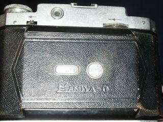 DSC01719