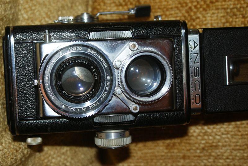 DSC02446