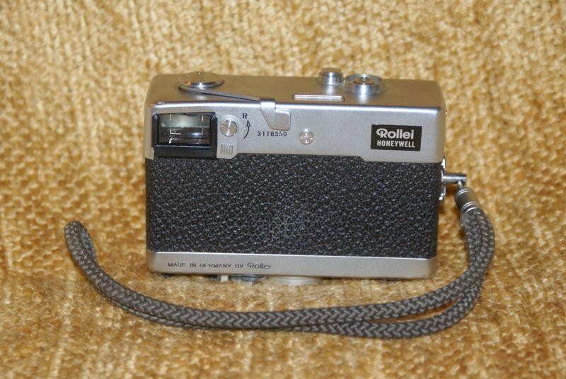DSC02639