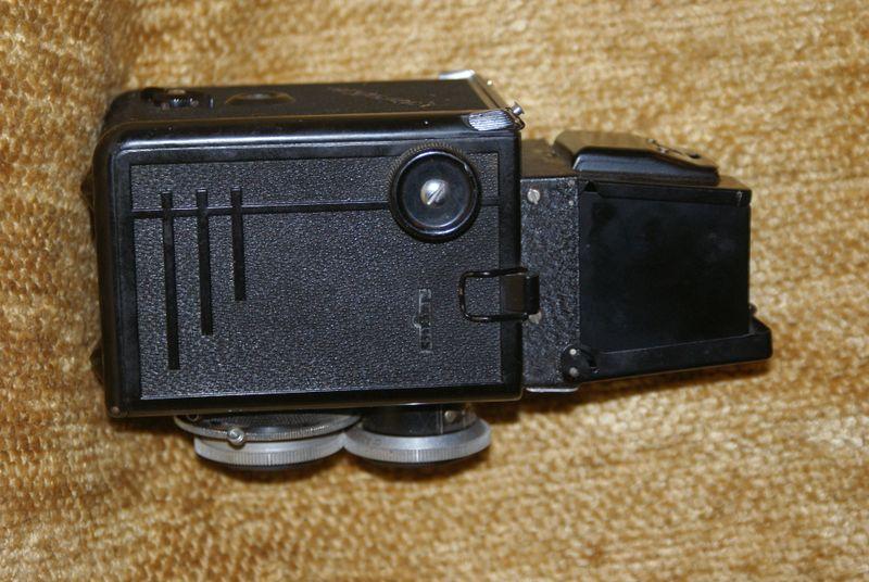 DSC02647