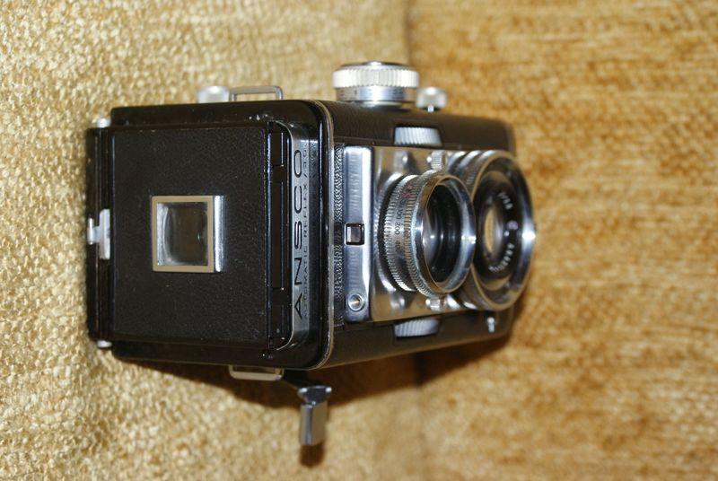 DSC02438