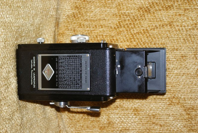 DSC02443