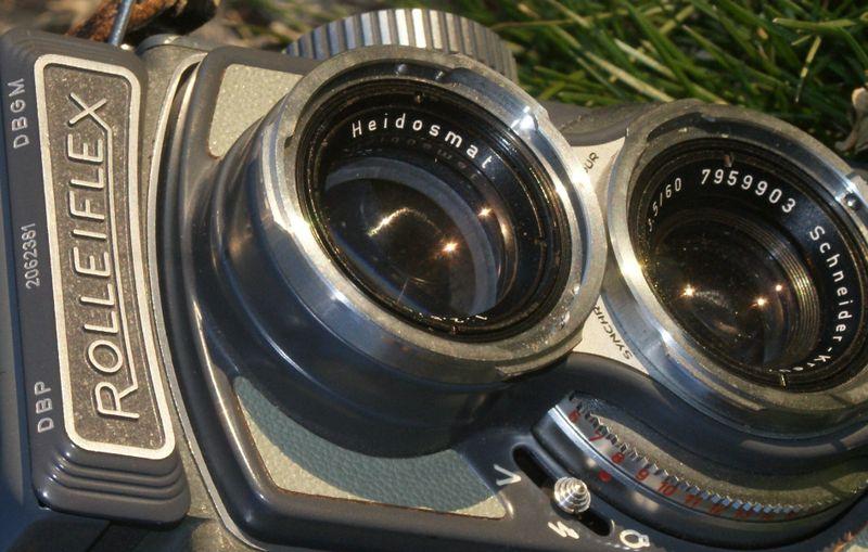 DSC01207