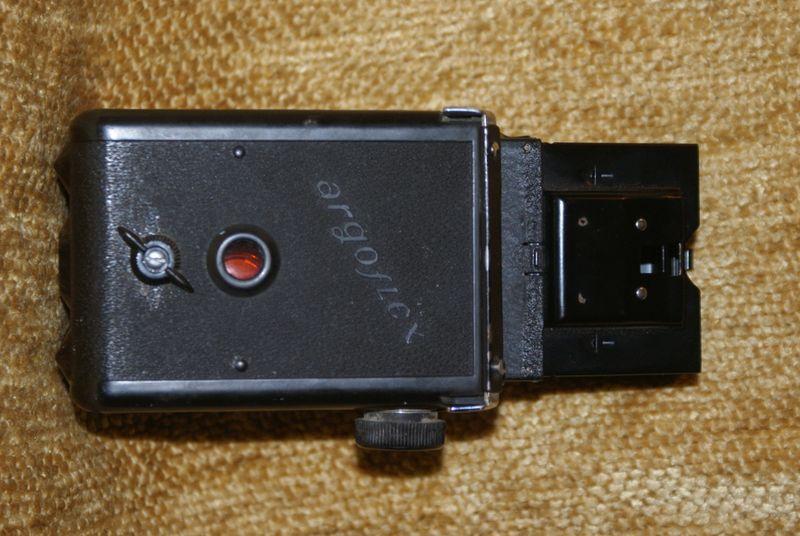DSC02646