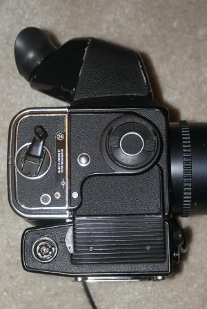 DSC03060a