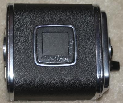 DSC03087a