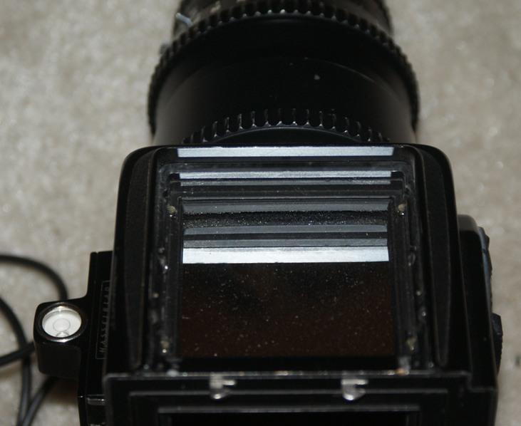 DSC03095a