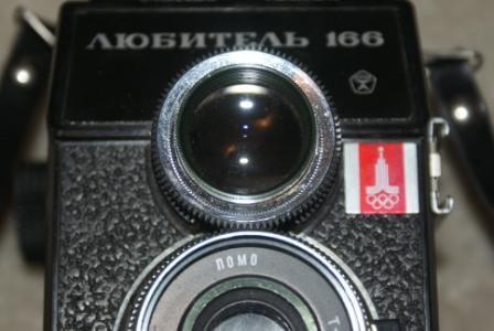 DSC03337a