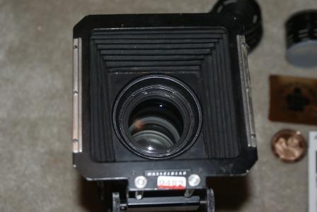 DSC03061a