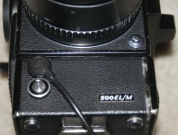 DSC03070a