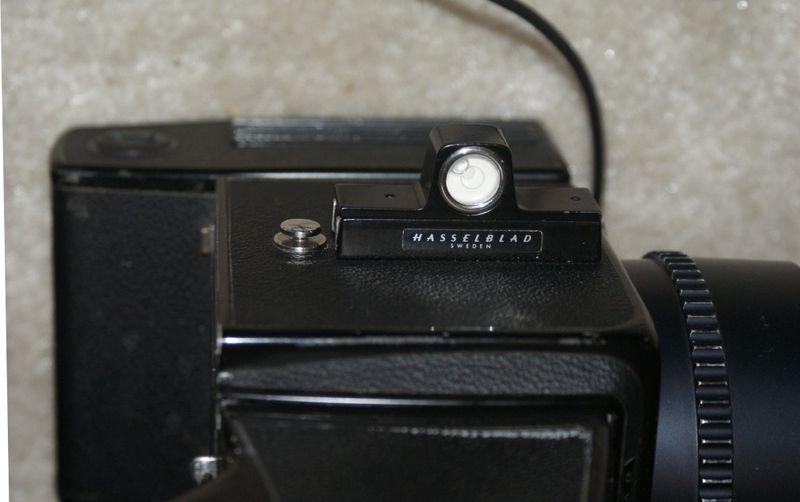 DSC03079a