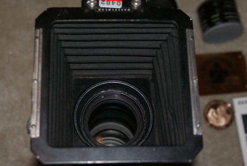 DSC03062a