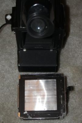 DSC03078a