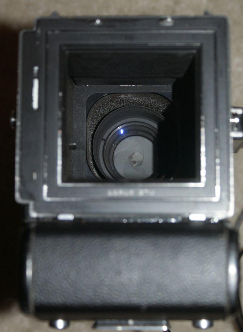 DSC03080a