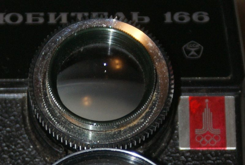 DSC03328a