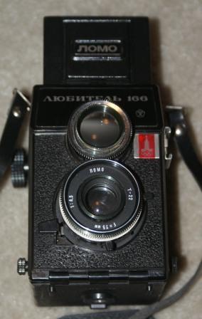 DSC03334a