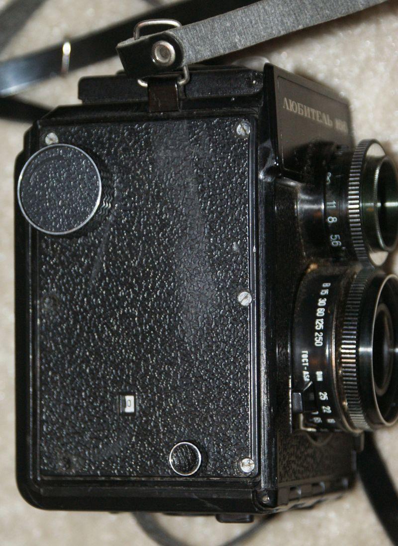 DSC03352a
