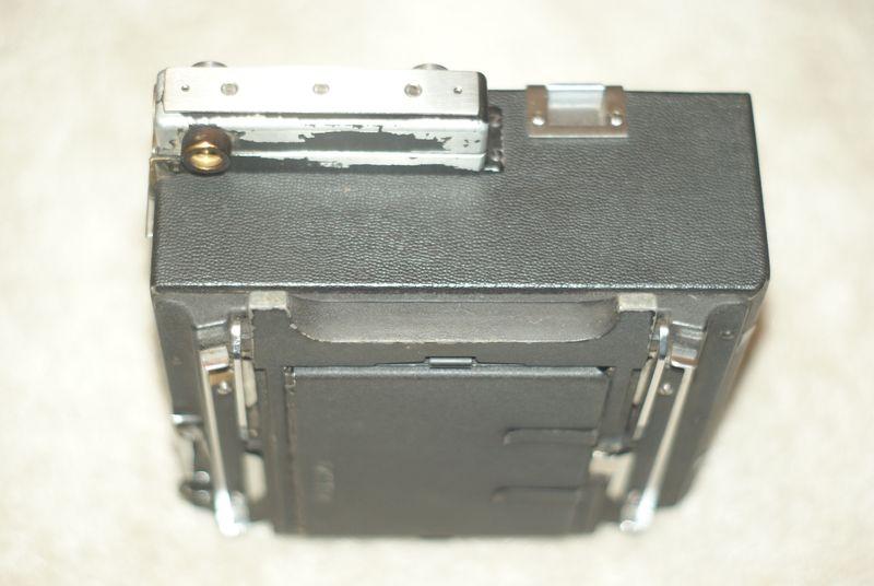 DSC04360