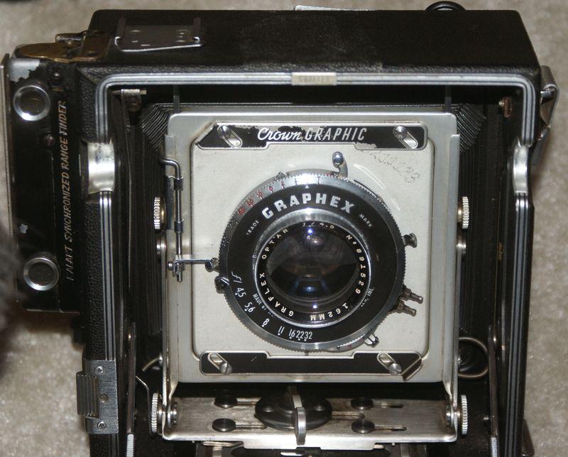 DSC04413