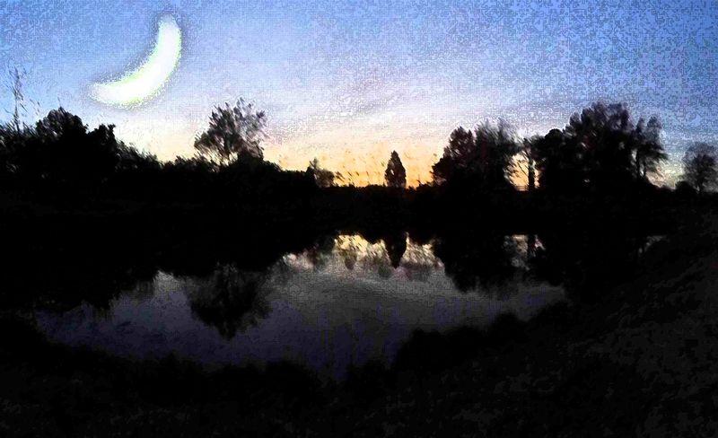 Twilightmoon2