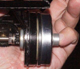 DSC02502 (800x685)