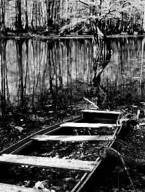 Boatswap